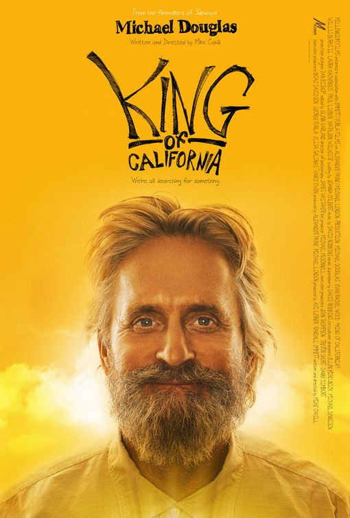 king_of_california_ver2