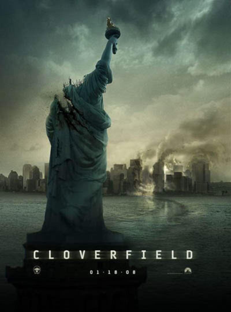 cloverfield-poster-800-75