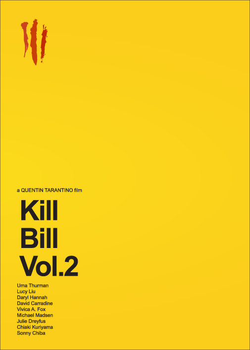 kill-bill-vol2-body-count-poster
