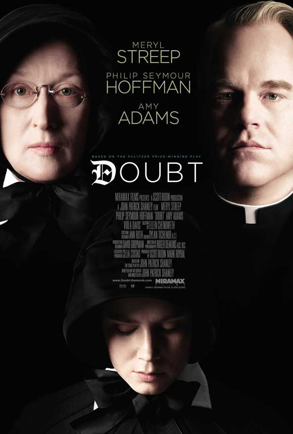 doubt-movie-poster-2008-1020437077
