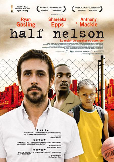 Half-Nelson_b