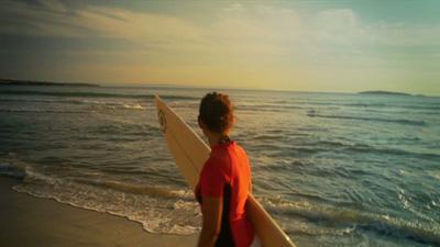 Loop Surf