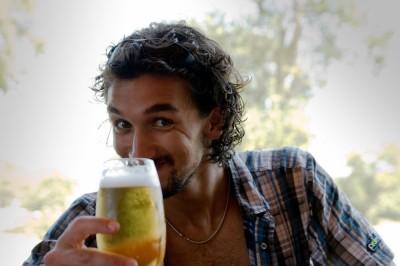 Cheers / Varvara 2008
