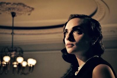 Femme Fatal / Sofia 2012