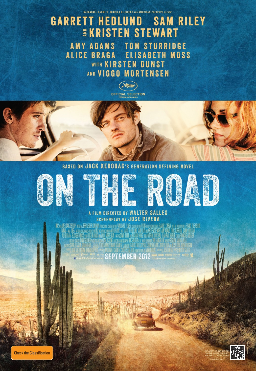 on_the_road___official_trailer_2012_[hd]_kristen_stewart_mov_mpeg2video_21032013_1640_480p_wmp4